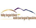 Valley Surgical Clinics & Acute Care Surgical Specialists